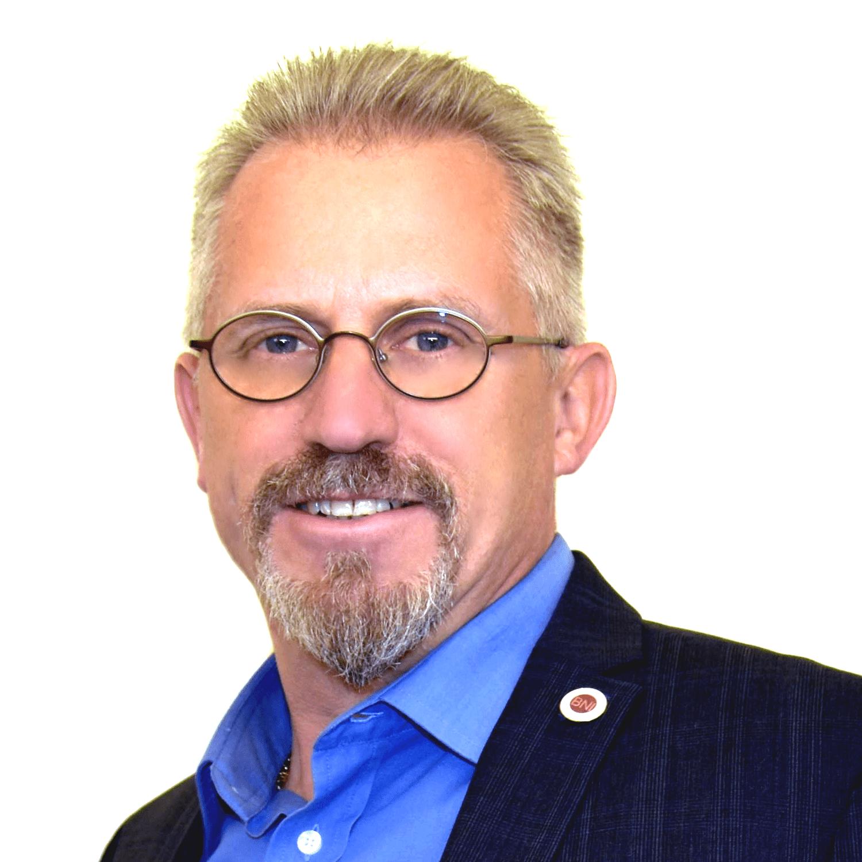 CEO GRABER-TREUHAND AG Alfred Graber